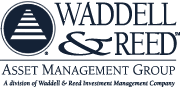 Waddell & Reed - Asset Managment Group